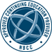 [NBCC Approved Continuing Education Provider logo]